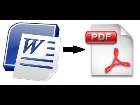 video iLovePDF – Reviews, Pros & Cons, Features and Pricing Details – 2020