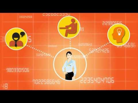 Imagem de iPED - Instituto Politécnico de Ensino a Distância Vídeo 1
