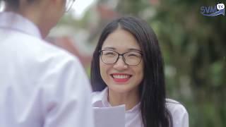 Phim Ngắn: Mong Manh Tuổi 17 - Phim Học Đường | Phim Cấp 3 Hay Nhất