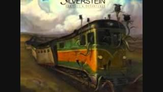 Silverstein Arrivals & Departures (full album)