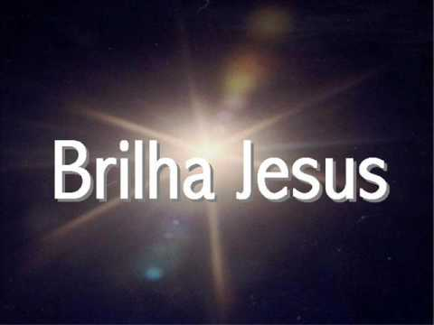Baixar Brilha Jesus