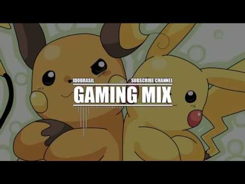 Best Music Mix 2016 | ♫ 1H Gaming Music ♫ | Dubstep, Electro House, EDM, Trap