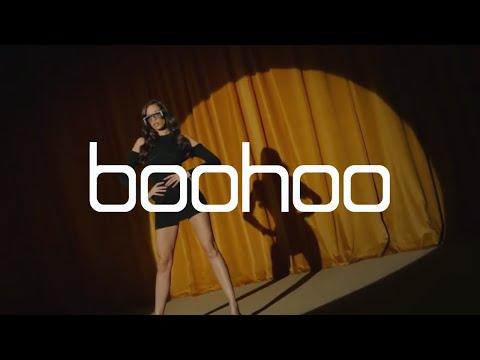 boohoo.com & Boohoo Voucher Code video: CHRISTMAS SZN 2020