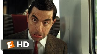 /mr bean39s holiday 210 movie clip funny faces 2007 hd