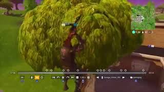 Fortnite Trap kill success.Will i ever be known?Best Fortnite Pro player.Best Console player.