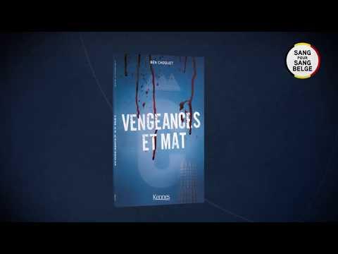 Vidéo de Ben Choquet