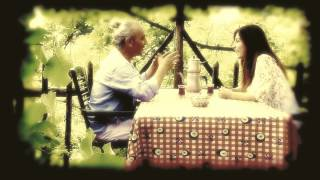 Karataş -  Işığın Sönmeden - Video Klip