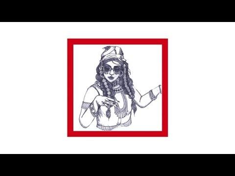 Bibi Bourelly - Ballin (Audio)