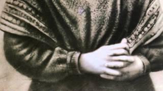 Figura Matki Bożej w DPS Sopot