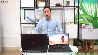 Thương Hiệu Laptop Dell Dùng Có Tốt Không ?