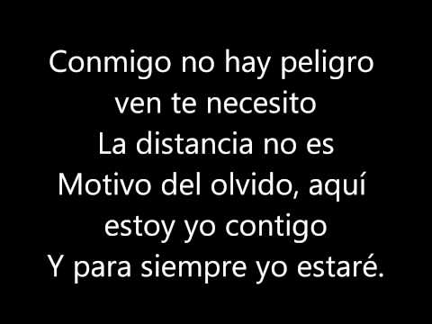 Baixar RBD - Por Besarte (With Lyrics)