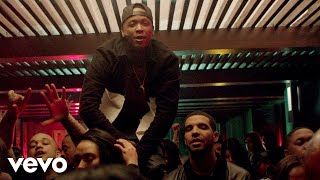 yg-and-drake-who-do-you-love-official-music-video
