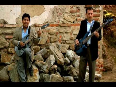Los nazareos - te pido la paz y enamorado.. & Shadday - Cordero.