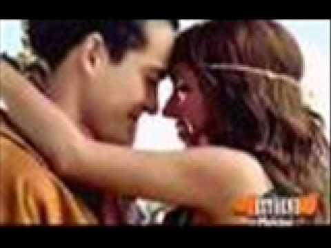 Baixar RBD-por besarte MyM-RyD