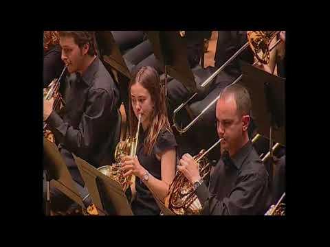 Agüero SOCIETAT MUSICAL ESLAVA D'ALBUIXECH