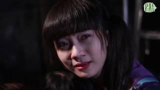 [Phim Ngắn Cảm Động Tết 2018]  Xuân Này Vắng Mẹ - Lương Ái Vi ft Cherry Nguyễn ft Gia Hân [FA tv ]