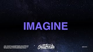 Imagine Dragons ft. Lil Wayne - Believer (Lyrics)