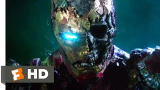 spider-man-far-from-home-2019-zombie-iron-man-scene-610-movieclips.jpg