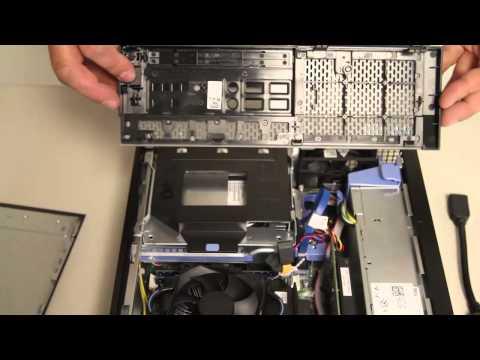 Tutorial BL04   Install DVD