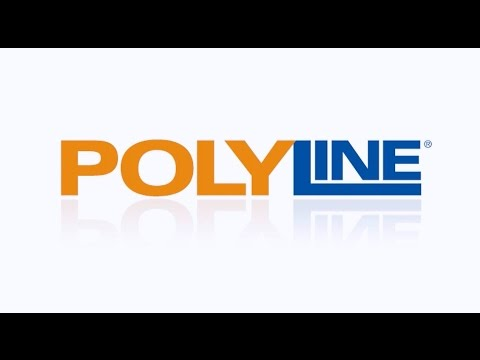 POLYLINE® Polycarbonate Electrical Enclosures Overview