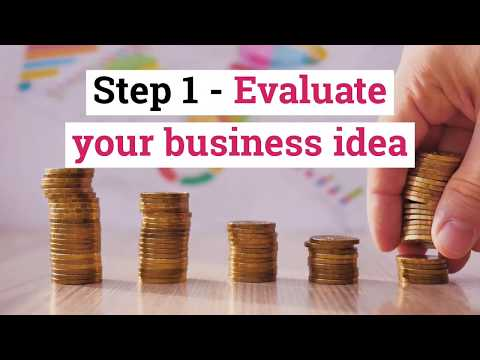 Ultimate Guide to convert your on demand business idea into reality
