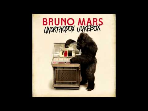 Baixar When I was Your Man-Bruno Mars (Piano Cover)