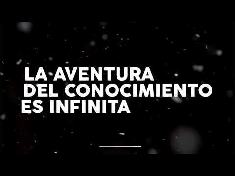 Vidéo de Stephen Hawking