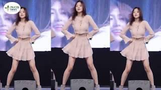 Nonstop Việt Mix Nhạc Hay Gái Xinh Hàn Quốc Mới Nhất 2018 | Nhạc Trẻ Remix Mới Nhất 2018 - Phần 2