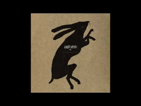 Keaton Henson: Dear full album