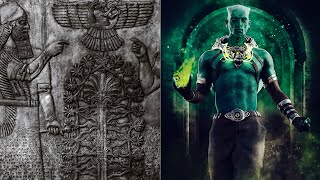 You Need To Hear This! Our History Is NOT What We Are Told!  Ancient Civilizations   Graham Hancock