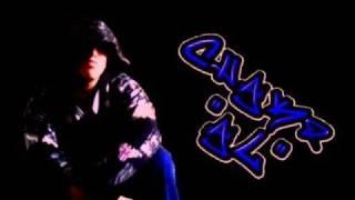 DJ Warner & DJ Tony Mix