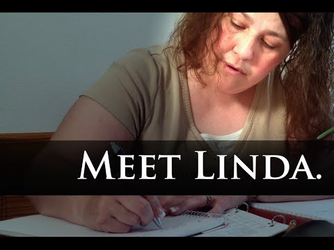 Meet Linda C. - An Arizona Pain Patient Success Story