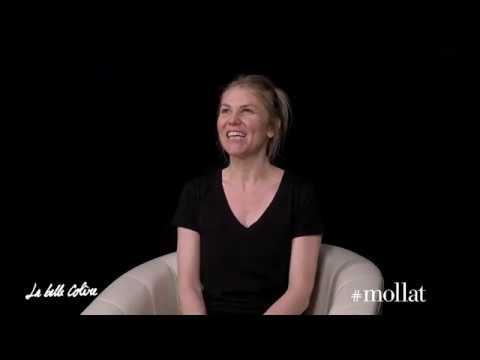 Vidéo de Marie-Lorna Vaconsin