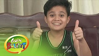 Goin' Bulilit: Beat the summer heat