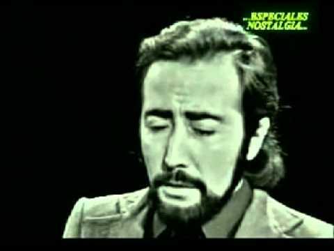 Manolo Galvan - Deja de Llorar