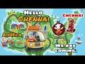Chennai Food Tour Announcement - Food Wala