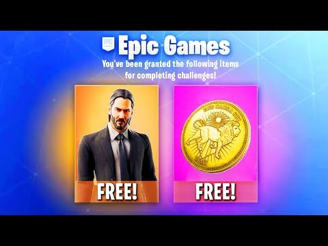 Fortnite 500 Level Parkour Code