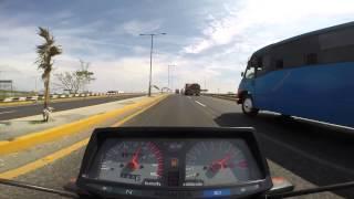 Comprarías una motocicleta HONDA TOOL 125 CGL? Wbikers - mp3toke