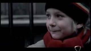 Giuseppe Povia - Il bambini fanno ooh!