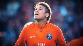 Neymar Jr - Know No Better | 2017/18 HD