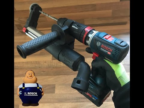 10 CORDLESS POWER TOOLS YOU NEED TO SEE 2021 2