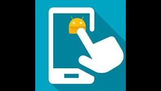 تطبيق اندرويد يحتوى على اخر تحديثات التطبيقات الشهيرة ...