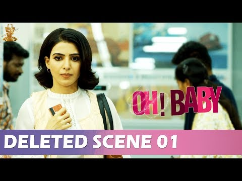 Oh-Baby-Deleted-Comedy-Scene-1