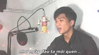 Đã Từng Vô Giá - Mr. Siro - (Cover) - Khoa Phạm