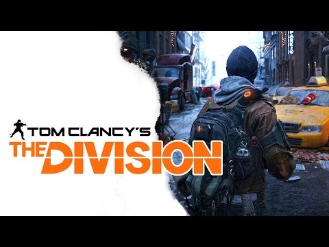 The Division NEWS - Raids, Best Loot, The Division Easter Eggs, More! - The Division Gameplay