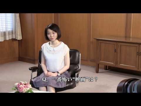 南日本文学賞公開選考会 2010年3 ...