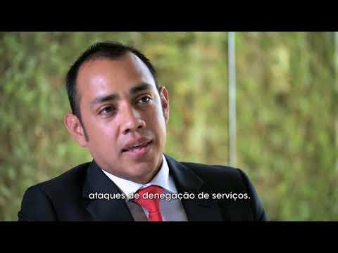 Aliança NETSCOUT Arbor e Optical Networks para proteção anti-DDoS no Peru.