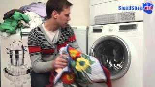 Обслуживание стиральных машин электролюкс Спартаковская площадь сервисный центр стиральных машин bosch Тихоновская улица (деревня Саларьево)
