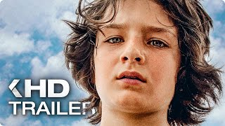 MID90s Trailer German Deutsch (2 HD