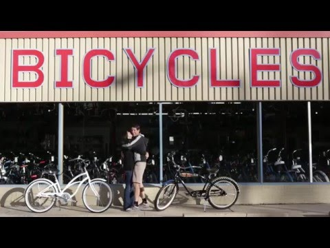 BRAIN Retail Remodel - Bike-n-Hike Longmont Colorado